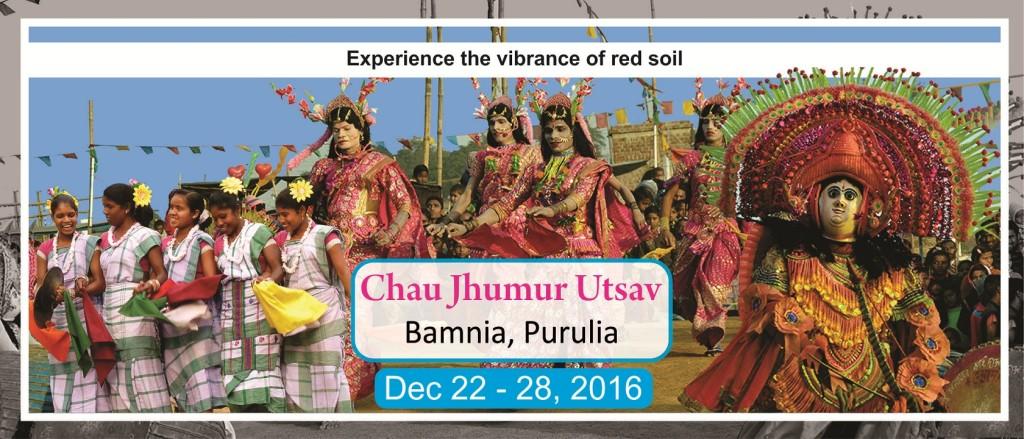 chau-jhumur-utsav-card-_1