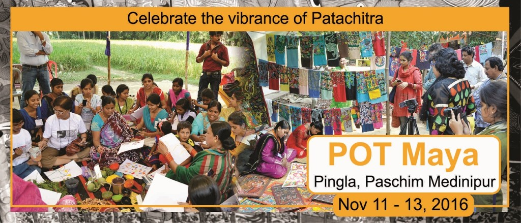 patachitra-mela-cards_fornt