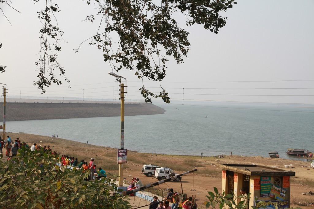 mukutmanipur-1