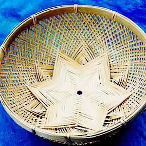 Rural Craft Hubs of West Bengal